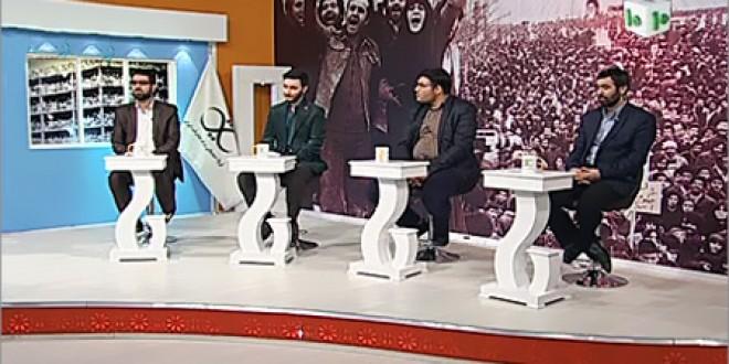 دانشجویان دانشگاه امام صادق(ع) با انتشار نامهای خطاب به رئیس سازمان صداوسیما نسبت به تعطیلی برنامه تلویزیونی «ثریا» واکنش نشان دادند.