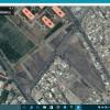 بررسی روند تخریب و تغییر کاربری باغات آستان قدس رضوی در مشهد