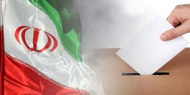 بروشور انتخاباتی حمید رابعی