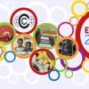 استفاده از ظرفیتهای بالقوه اقتصادی در آموزش و پرورش و نهادینه کردن معاونت اقتصادی