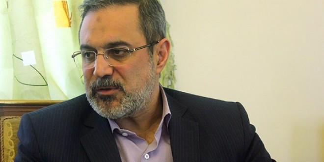 سه قول اقای بطحایی وزیر جدید آموزش و پرورش در دولت دوازدهم