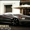 شاهکار طراحی ایرانی در BMW