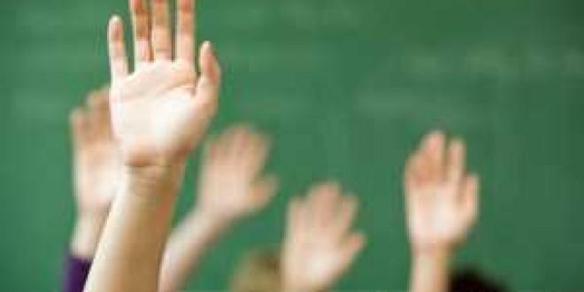به فرزندانمان رحم کنیم
