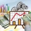 عواقب سیاست افزایش عمدی نرخ ارز برای جمع آوری نقدینگی