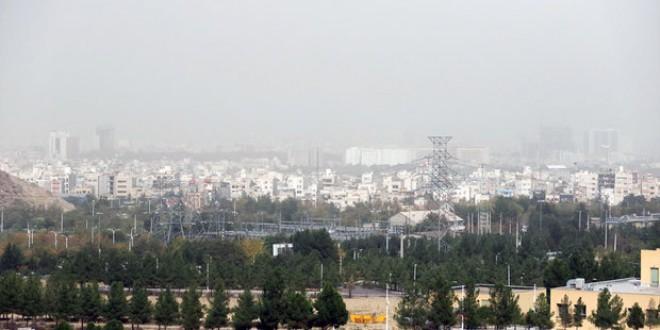 طرح تفصیلی شهر مشهد در شرایط بلاتکلیف قرار دارد