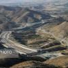 معاون دادستان مشهد: پیشنهاد دادستانی تغییر کاربری کمربند جنوبی است