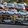 امضای ٢١٧ نماینده پای کاهش تعرفه خودرو