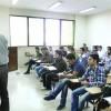 پیروی دولت ایران از دولت آمریکا در ارتقاء شغلی معلمان