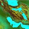 بررسی سوالات، ابهامات و مشکلات طرح تغییر اقلیم ایران