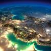 بررسی اهمیت ژئواکونومیک و ژئوپلیتیک طرح اتصال دریای کاسپین به آب های جنوب