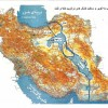 «ایرانرود» اقلیم کرمان را متحول میکند