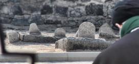 برنامه ۵ ساله آل سعود برای تخریب کامل قبرستان بقیع