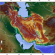 A Caspian Canal? Not So Fast…