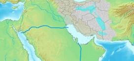 عربستان «کانال سلمان» را برای دور زدن تنگه هرمز در یمن احداث میکند