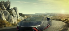 خودروی خورشیدی غزال ایرانی ۴