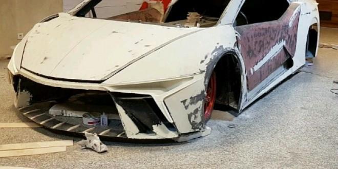 تراژدی دو میلیاردی؛ مشکلات تیم خودرو خورشیدی ایران در مسابقات استرالیا