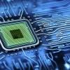 تولید نسل جدید پردازنده های فدک رایانه