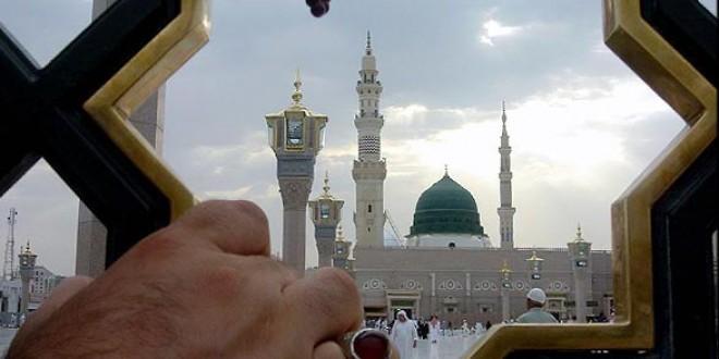 نماز جمعه این هفته به امامت حضرت ولی عصر اقامه خواهد شد