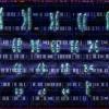 پایان تولید نرم افزار تدوین بسته های آموزشی بر پایه نقشه ژنتیک
