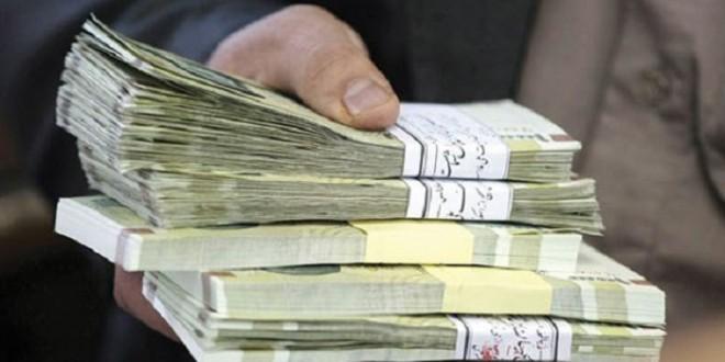 بودجه یارانه دولت مهدوی برگشت خورد