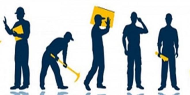 کارآفرینی و اشتغال در دولت مهدوی بیش از ظرفیت جامعه است
