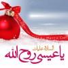 فرزندان حضرت عیسی علیه السلام با نامهای حسین و زینب در بیمارستان شهید مهدی آنیلی رم به دنیا آمدند