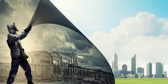 آخرین خودرو درون سوز به موزه تمدن نجف منتقل شد
