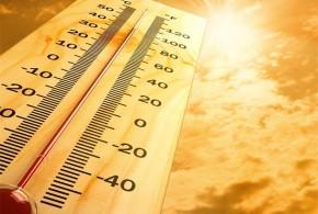 امکان سنجی تغییر ساعت کاری ادارات به عصر در فصل تابستان