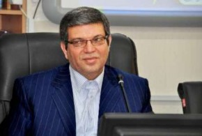 سهم فرهنگیان از ارزشافزوده املاک صندوق ذخیره فرهنگیان پرداخت شود