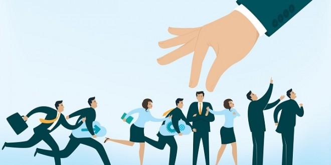 بررسی فرصتهای شغلی ایجاد شده ناشی از سوء مدیریت مسئولان نظام