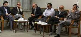 سفسطه نفاقآلود و موجسواری محفل امنیتی اصلاحات