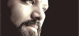حمید رابعی برای مجلس یازدهم ثبت نام کرد