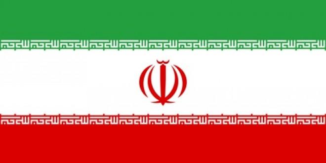 تغییر پرچم رسمی کشور در آستانه گام دوم انقلاب ، الزامات ، بایدها و نبایدها
