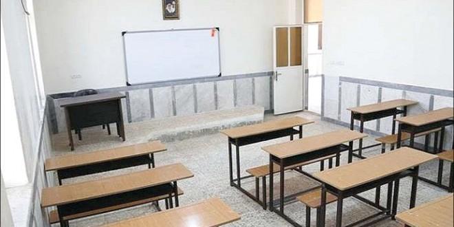 آموزش و پرورش بی کیفیتتر می شود!