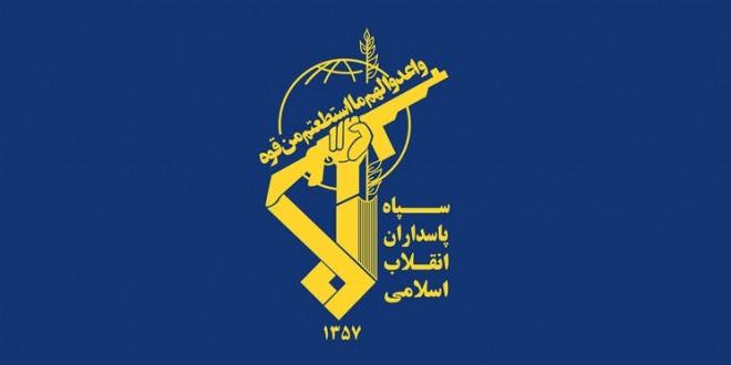 اعلام استراتژی رسمی جمهوری اسلامی در برابر تهدیدات در عین الاسد