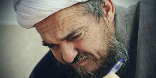 محکومیت عمل کتابسوزی توسط مدعی طب اسلامی