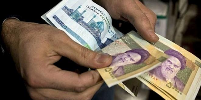 ضرورت محاسبه پرداخت مطالبات به نرخ روز و احتساب تورم سالانه