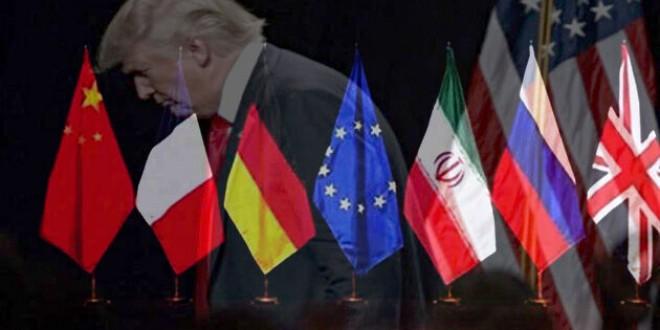 پیامدهای فعال شدن مکانیسم ماشه بر اقتصاد ایران