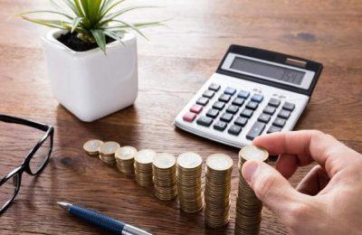 اختاپوس مالیات برارزش افزوده عامل مهم ایجاد نقدینگی و افزایش تورم در ایران