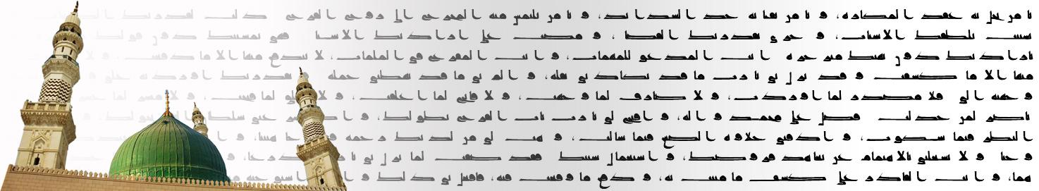 حمید رابعی