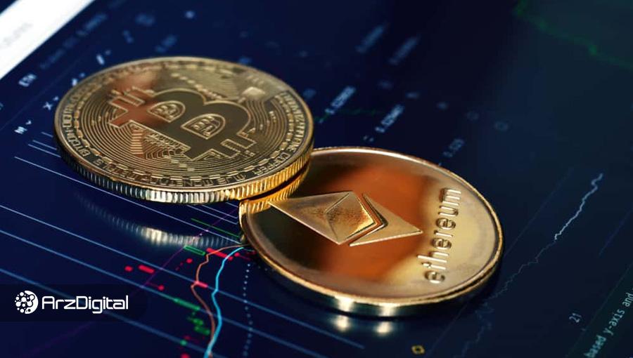 مبادله رمز ارزها در کشور ممنوع است !
