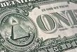 نیاز به دلار جدید برای بقای کاپیتالیسم