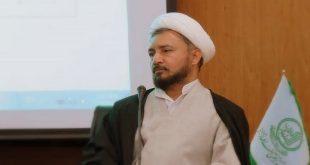 حفظ سلامت روانی جامعه، وظیفه حکومت اسلامی است