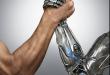 ربات معاملهگر اکو اسمارت چیست؟