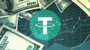 ممنوعیت خرید و فروش ارز دیجیتال؛ خطایی بزرگ که بازار زیر زمینی ایجاد می کند