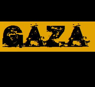 پیام رهبر انقلاب به ملت فلسطین در پی پیروزی مقاومت در جنگ دوازده روزه بر رژیم صهیونیستی